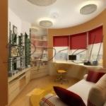 apartment81-3-8.jpg