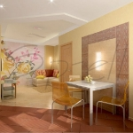 apartment81-4-2.jpg