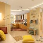 apartment81-4-4.jpg