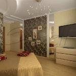 apartment81-5-8.jpg