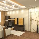 apartment82-2-4.jpg