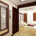 apartment82-3-1.jpg