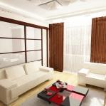 apartment82-3-3.jpg