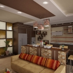 apartment82-4-2.jpg