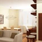 apartment82-5-1.jpg