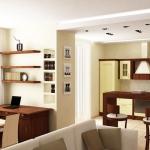 apartment82-5-2.jpg
