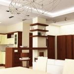 apartment82-5-4.jpg