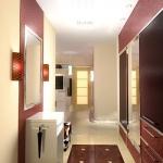 apartment84-2-2.jpg