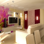 apartment84-2-3.jpg