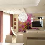 apartment84-2-5.jpg