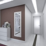 apartment85-3-2.jpg