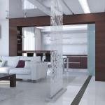 apartment85-3-3.jpg