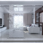 apartment85-3-4.jpg