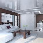 apartment85-3-5.jpg