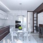 apartment85-3-8.jpg