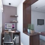 apartment85-4-11.jpg