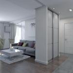 apartment85-4-2.jpg