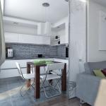 apartment85-4-6.jpg