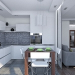 apartment85-4-7.jpg