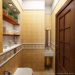 apartment86-1-19.jpg
