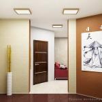 apartment86-3-1.jpg