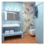 apartment87-16.jpg