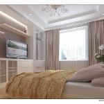apartment87-10.jpg
