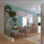 apartment87-details1.jpg
