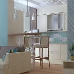 apartment87-details18.jpg
