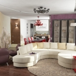 apartment88-2-5.jpg