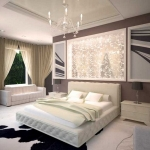 apartment88-3-10.jpg