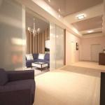 apartment88-3-16.jpg