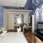 apartment91-14.jpg
