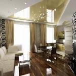 apartment91-5.jpg