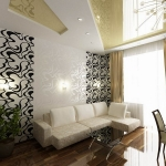 apartment91-6.jpg