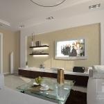 apartment93-1-6.jpg
