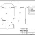 apartment93-2-plan1-before.jpg