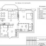 apartment93-2-plan2-after.jpg