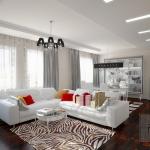 apartment93-3-5.jpg
