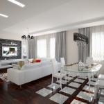 apartment93-3-6.jpg