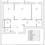 apartment93-3-plan1-before.jpg