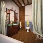 apartment94-20.jpg