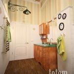 apartment94-23.jpg