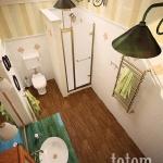 apartment94-24.jpg