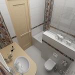 apartment95-1-10.jpg