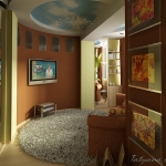 apartment95-1-3.jpg