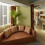 apartment95-1-4.jpg