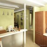 apartment95-1-7.jpg