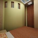 apartment95-1-9.jpg
