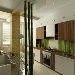 apartment95-3-4.jpg